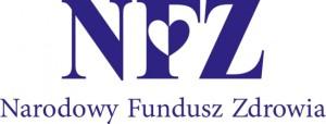 nfz_logo_A_kolor